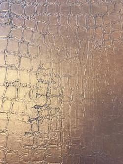17402 Fresco Veneziano Nobili Oro