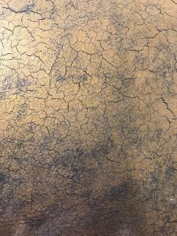 1771 Fresco Crackle Veneziano