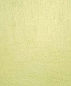 21001_Fresco Carrara Classico957_resize