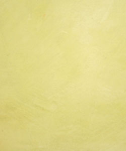 21002_Fresco Carrara Classi