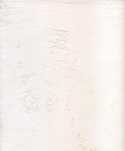 21017_Fresco Carrara Antico956_resize