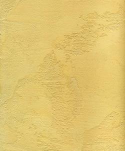 21018_Fresco Carrara Antico955_resize