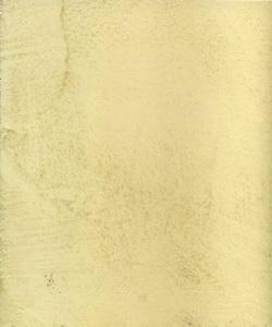 21019_Fresco Carrara Classico963_resize