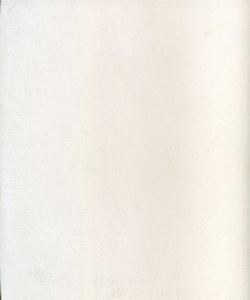 21020_Fresco Carrara Classico962_resize