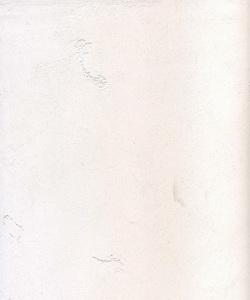 21022_Fresco Carrara Antico954_resize