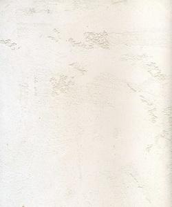 21023_Fresco Carrara Antico953_resize