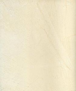21027_Fresco Carrara Antico952_resize