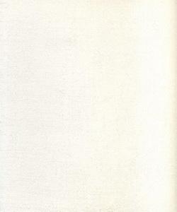 21501_Fresco Traventino Carrara965_resize