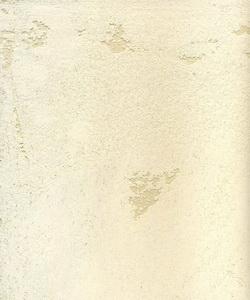 21601_Fresco Carrara Due Toni966_resize