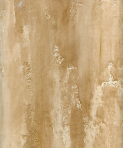 Lithos Venetian Plaster