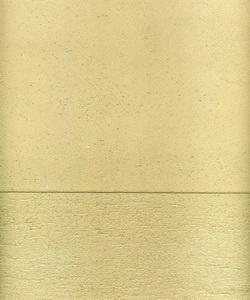 Stucco-Craravagio Microplaster Gold